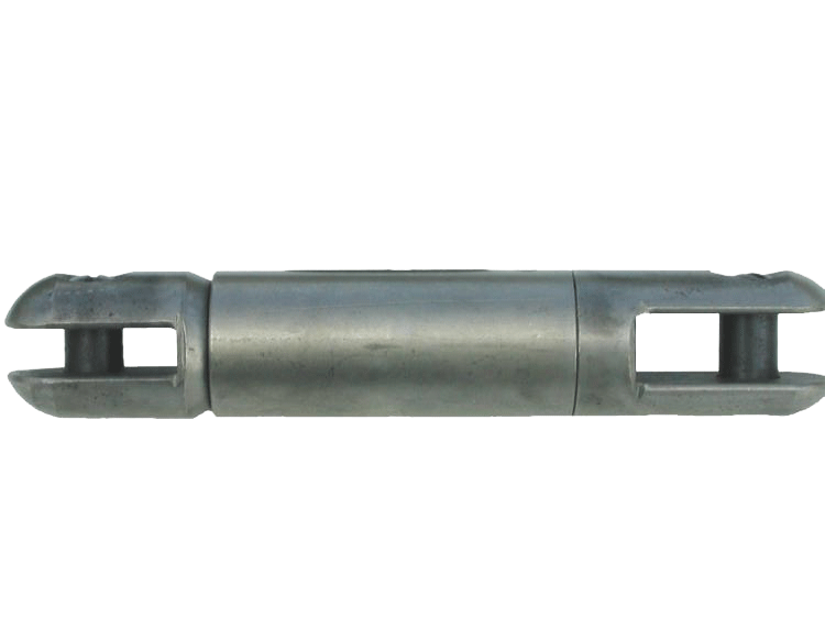 Radius Systems Ltd Hdpe Low Friction Ducting